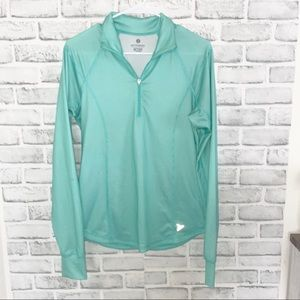 Old Navy: Long Sleeve Active Shirt